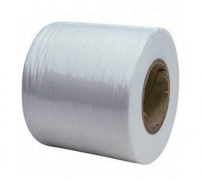 Theiling Rollermat Compact 1 Replacement Aquatic Filter Roll - @ BARGAIN PRIC...