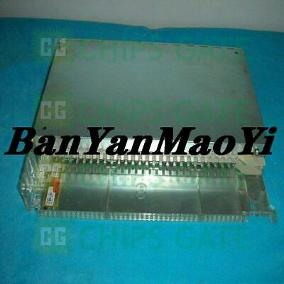 FedEx DHL  Used ABB 3BSE000566R1 /AX670 Tested in Good condition Fast Ship