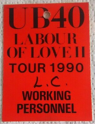 GREAT GIFT FOR A FAN VALUE KEYRINGS REGGAE AND POP KEY CHAINS UB40