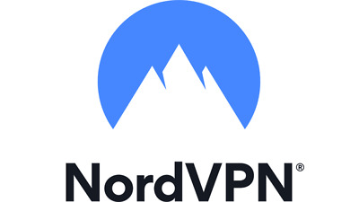 ✅ Nord VPN 2020 ✅ 3 Years Subscription Pro - Real Account 🚀 Instant Delivery 🚀