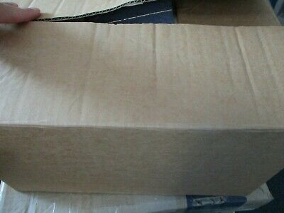 ESTATE: Old World in box noted Coins - untouched as received -  grab it  (b1648)