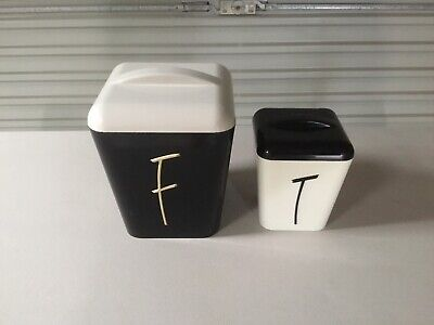 gayware canisters