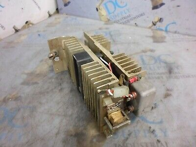 Reliance 0-51378-15 Rectifier Stack