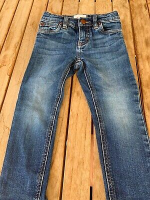 Country Road Boys Jeans, Size 3