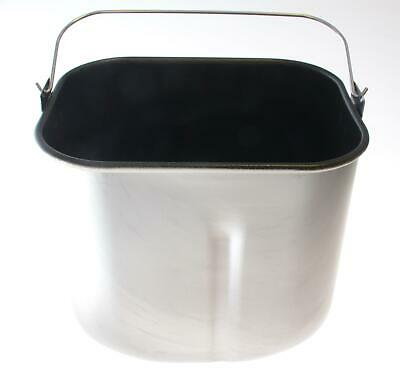 113494-000-000 Sunbeam Oster Bread Maker Pan, 5891,
