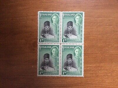 commonwealth british colonial stamps