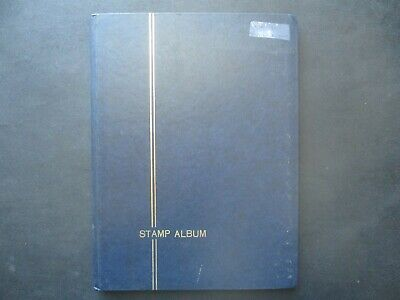 ESTATE: World Collection In Album - Must Have! (a2137)