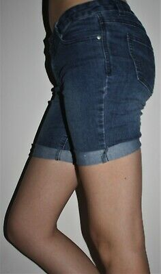 size 12 girls shorts, good condition
