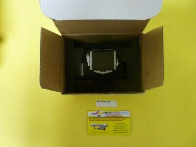 Print Head DX5 original Mutoh for VJ1204/1304/1604