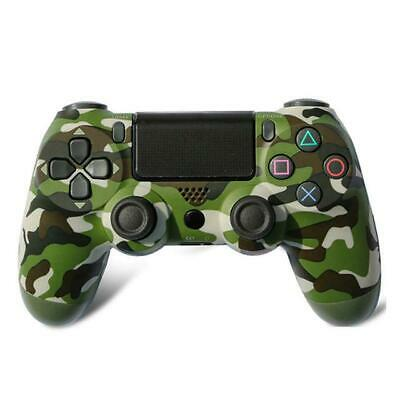 Wireless Gamepad for PS4 Controller Bluetooth Controller for PS4 joypad Joystick