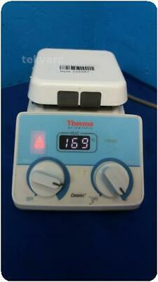 Thermo Scientific Sp88854100 Cimarec Digital Stirring Hotplate Stirrer @ 229587