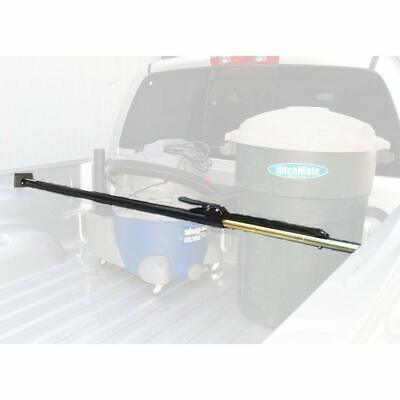 Cargo Stabilizer Bar Hitchmate Ratcheting Steel Construction - Small