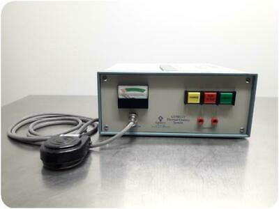 Gyneco Thermal Cautery System W/ Foot Switch % (228473)