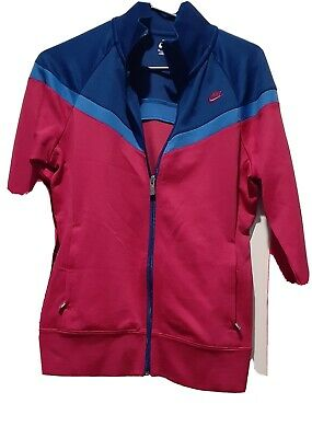 Nike womens clothing s