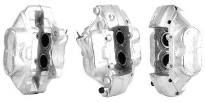 Brake Caliper DC82052 Remy STC1963 Genuine Top Quality Replacement