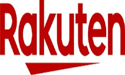 Rakuten TV Premium 1 Mes para 2 Dispositivos