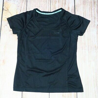 Reebok Quick Dry Sports Shirt ~ Ladies Size M ~ MBC