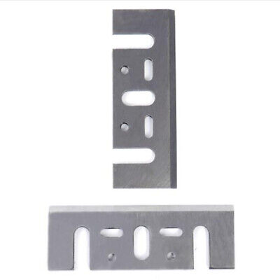 Electric Planer Spare Parts Replacement for Power DIY Tool Part JH