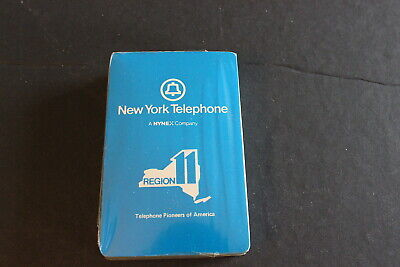 15 New York Telephone NYNEX equipment decals stickers two sizes phone company