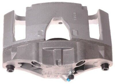 Brake Caliper DC83855 Remy 8602858 8602800 Genuine Top Quality Replacement