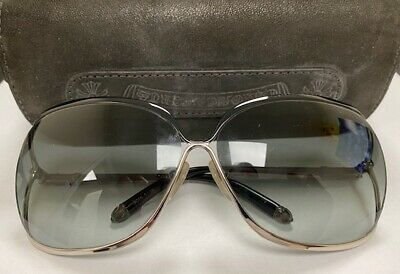 Fuse Lenses Polarized Replacement Lenses for Chrome Hearts Little Red