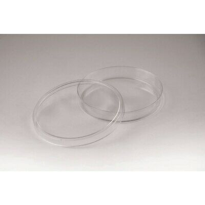Petri dishes 90mm pack of 20