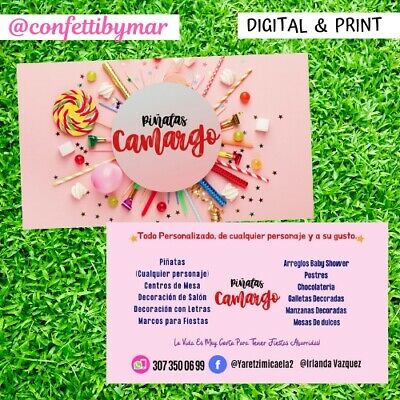 PRINT READY Professional Business Card Design YOU PRINT