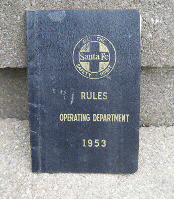 Metro North Commuter Railroad Rules Of The Operating Department Instructions