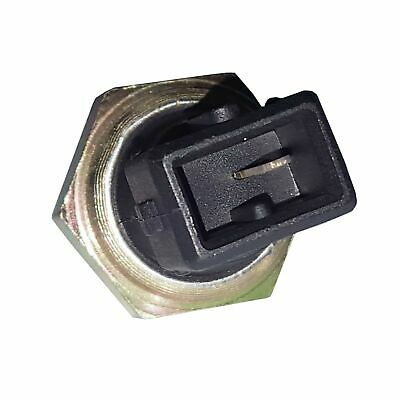 Oil Pressure Switch VAUXHALL 93175295 93192012 90509092 EAP™