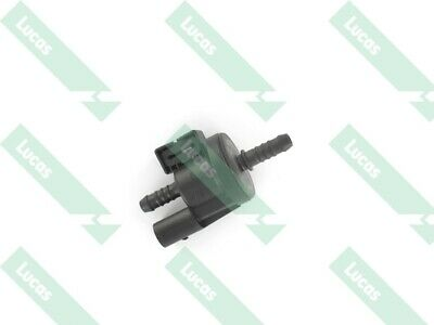Fuel Tank Breather Valve 0280142431 Bosch 06E906517A TEV5 Quality Replacement