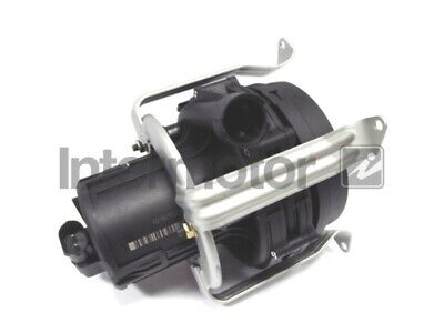 Secondary Air Pump 14254 Intermotor 1433959 11721433959 Top Quality Replacement