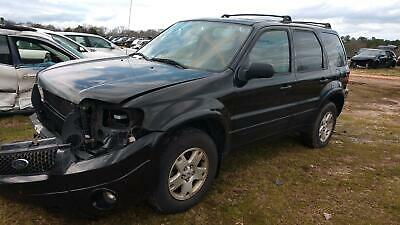 Brand New Power Brake Booster Fits 01-04 Ford Escape