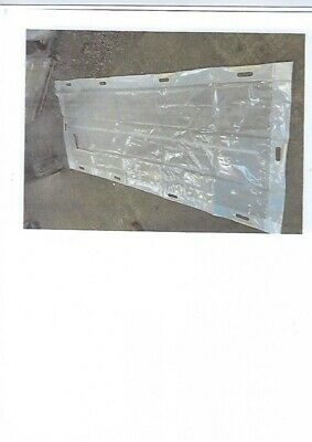 Heavy Duty Human Body Bags for Medical or Mortuary useage