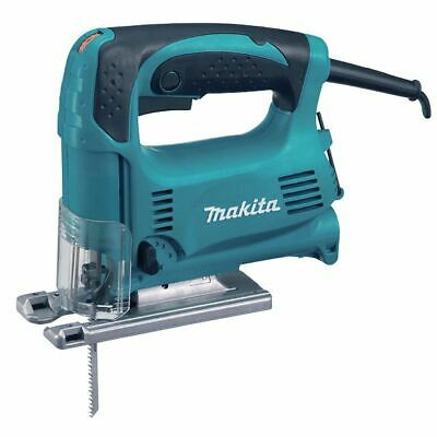 Makita 4329 Jigsaw 110V Orbital Action