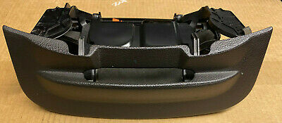 03-11 Ford Crown Victoria Cup Holder Ash Tray Charcoal