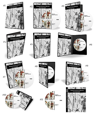 3D Mockup DVD Case Cover and DVD disc GRAPHIC DESIGN