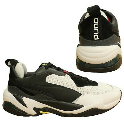 PUMA THUNDER SPECTRA 367516 03 Chaussures Baskets pour