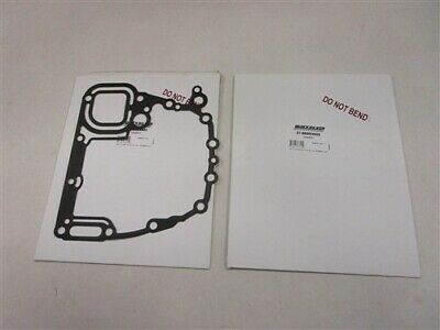 Pack of 250 0039000038-08-G4 8 PRE-CRIMP A2015 GREEN