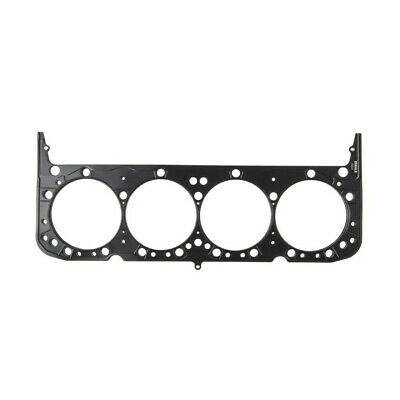 Michigan 77 MLS Head Gasket - SBC 4.125 x .040 55031