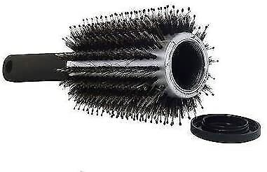 Home safe Hair Brush Secret Diversion Hidden Container Safe Stash Jewelry