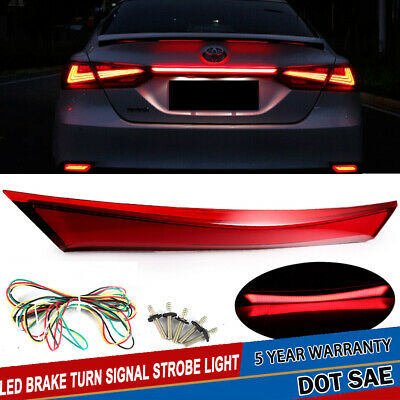 Side - Driver 4 Door; Sedan 33551-S5D-A01 HO2800133 Replacement Left Go-Parts for 2001-2002 Honda Civic Rear Tail Light Lamp Assembly // Lens // Cover