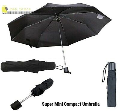 """Scribble Adults Ladies Clear Dome Umbrella 23/"""" Red Lips Kiss"""