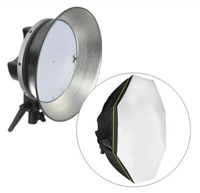 Genaray OLED-55 OctaLux LED Light