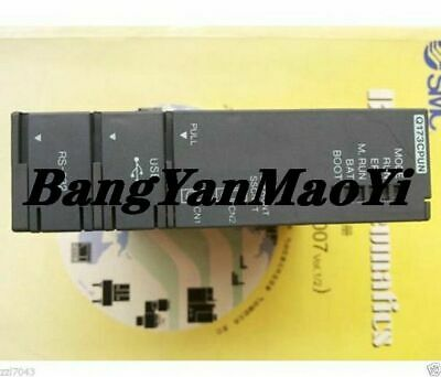 FedEx DHL  Used Mitsubishi Q173CPUN Motion Controller Tested