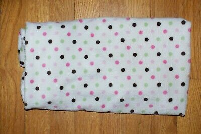 Baby Changing Table Cover By Carters