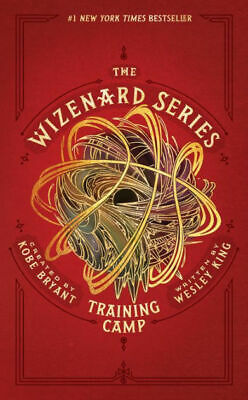 The Wizenard Series Training Camp 🔥PDF Book 🔥30 Sec Delivery