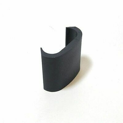Vespa Hold Down Clip for Front and Rear Vespa Carriers