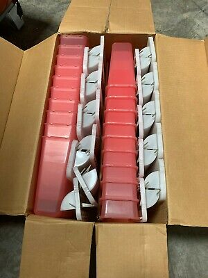 Tyco Healthcare Kendall Sharps Container