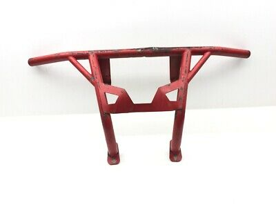 2014 Polaris RZR 800 S Rear Bumper 2511A