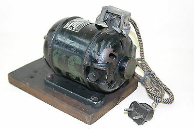 Age Small Electric Motor, Electric Motor